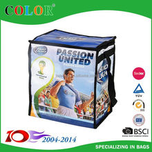 China Luxury Lunch Cooler Bag For Promotion