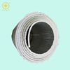China roof heat reflective polyethylene foam thermal insulation for roofing