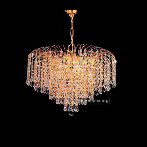 Arabic pendant lighting arabian light acrylic
