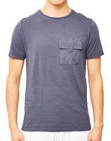 American apparel t shirt and man tshirt blank