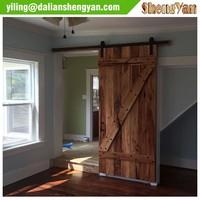 Unique Sliding Door , Wood Sliding Door