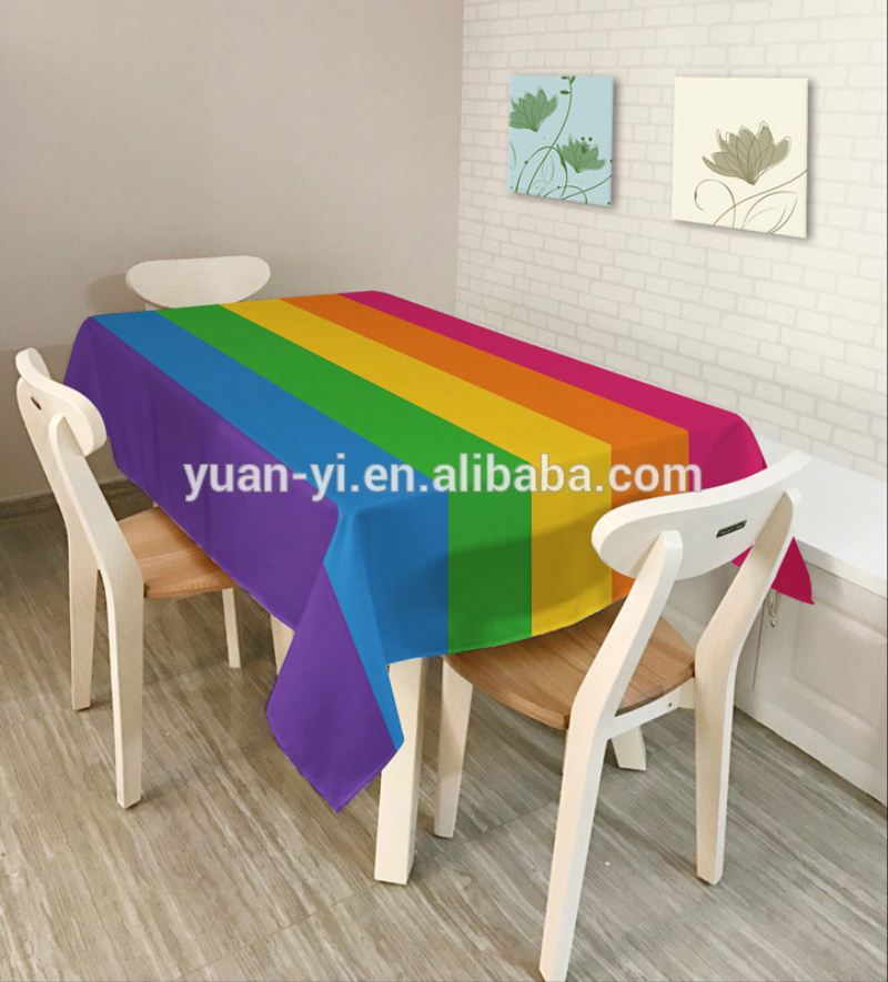 Attractive Computer Table Cover   Buy Digital Printed,Cutomized Designs,Oilproof  Product On Alibaba.com