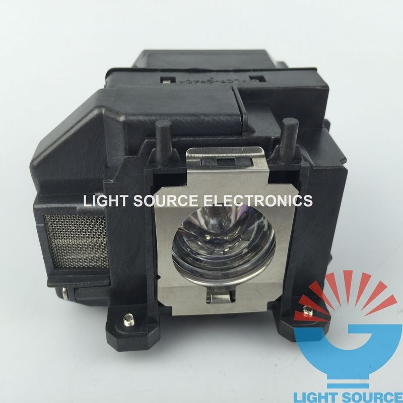 New Compatible Projector Lamp ELPLP67 V13H010L67 for EB-S01 EB-S02 EB-S11 EB-S12