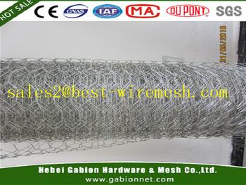 Factory Price Lowes Chicken Wire Mesh Roll/copper Chicken Wire ...