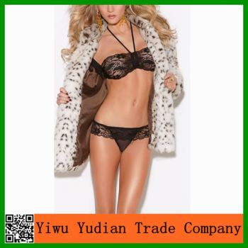 Hot Sale Women Porn Sexy Japanese Lingerie - Buy Sexy Japanese Lingerie,Hot  Sale Sexy Lingerie,Porn Lingerie Product on Alibaba.com