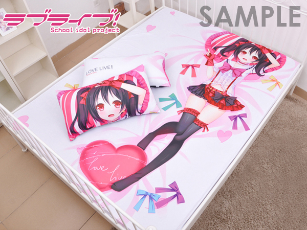 New Konno Yuuki   Sword Art Online Japanese Anime Bed Blanket with 2 Pillow  Covers Blanket. New Konno Yuuki   Sword Art Online Japanese Anime Bed Blanket With
