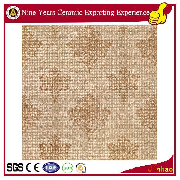 Proveedor de china mancha piso de cer mica alicatados for Proveedores de ceramica