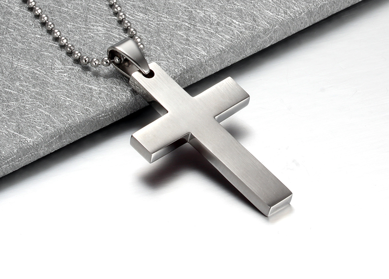 2015 new design classic wood inlay cross pendantstainless steel 2015 new design classic wood inlay cross pendant stainless steel cross pendant for men with aloadofball Images