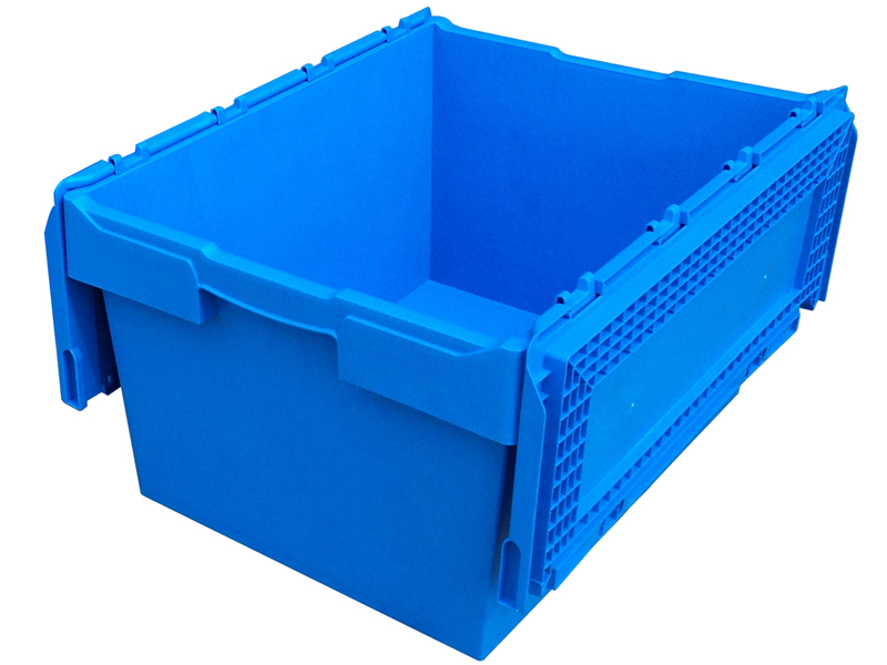 Image result for Plastic Box