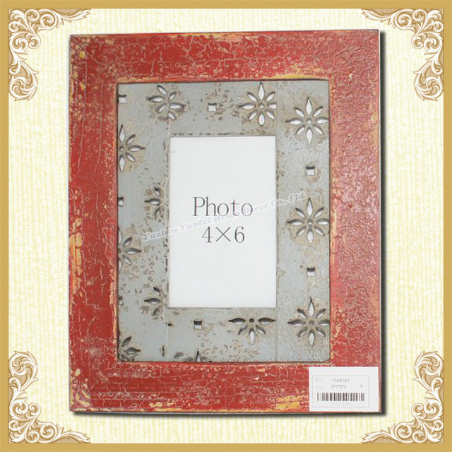 Hobby Lobby Frame, Hobby Lobby Frame Suppliers and Manufacturers at ...