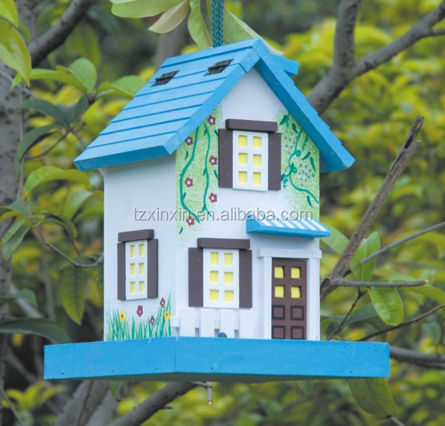 Dekoratif Ahşap Kuş Kafesi Ucuz Kuş Evi Buy Ahşap Kuş Kafesi