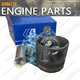 Standard Piston Assy for Ford Transit 2.2L