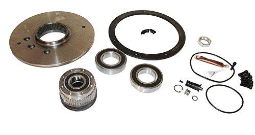 Buy Horton Fan Clutch Repair Kit S14513 in Cheap Price on