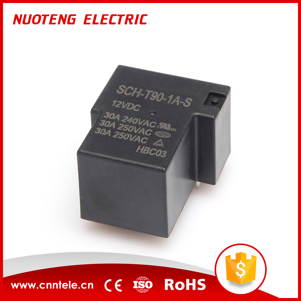 V  Pin Relay V  Pin Relay Suppliers And Manufacturers At - Goodsky spdt relay datasheet