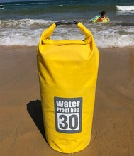 30L Ocean Pack Floating DRY BAG