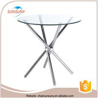 High quality cheap price home&garden wholesale cheap Dining chair and table sets