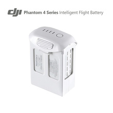 Original DJI Phantom 4 Series Intelligent Battery 5870mAh High Capacity With Competive Price