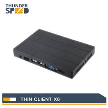 Cheap Mini PC Station Thin Client