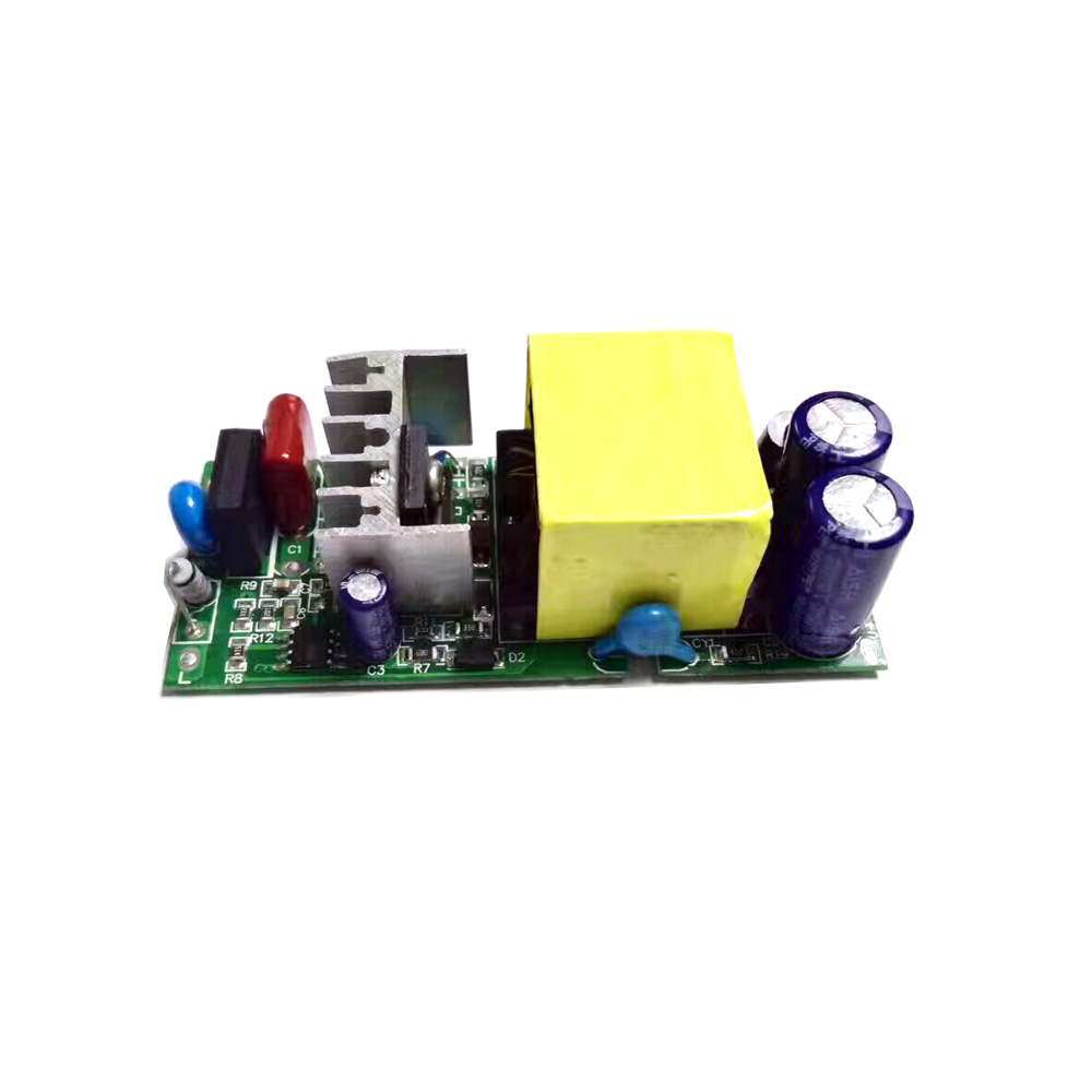 Power Supply 850 Wholesale, Power Supply Suppliers - Alibaba