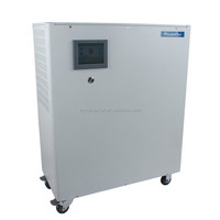 household solar energy storage system 6.5kwh/ 8kwh with 3kwh inverter and lithium battery