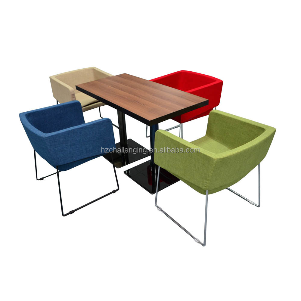 100 Cafeteria Chairs Suppliers In Bangalore Furniture Manufacturer In India Library