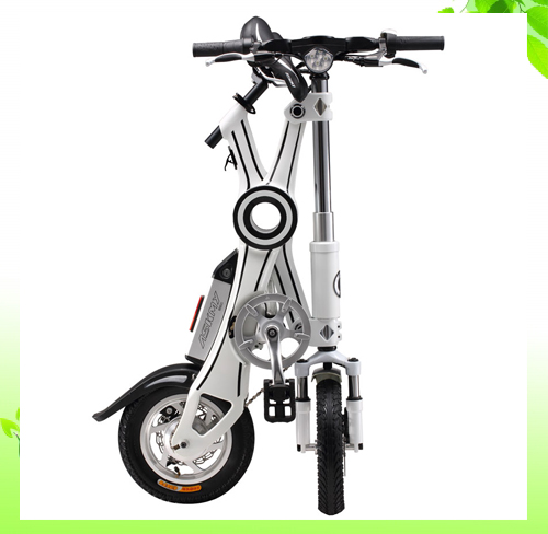 askmy x3 Super high tech easy control Two Wheel Electric Scooter/auto-balancing electro scooter/human transporter