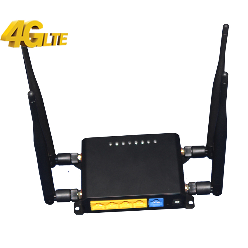 192.168.1.1 lte 4g wifi router with <strong>sim</strong> card wireless router ATT T-Mobile supported