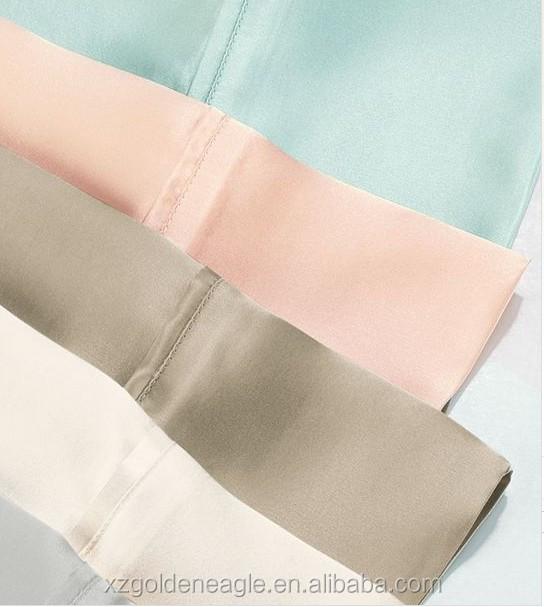 Hair Beauty 22mm 100 Silk Pillowcase Real Silk Pillow