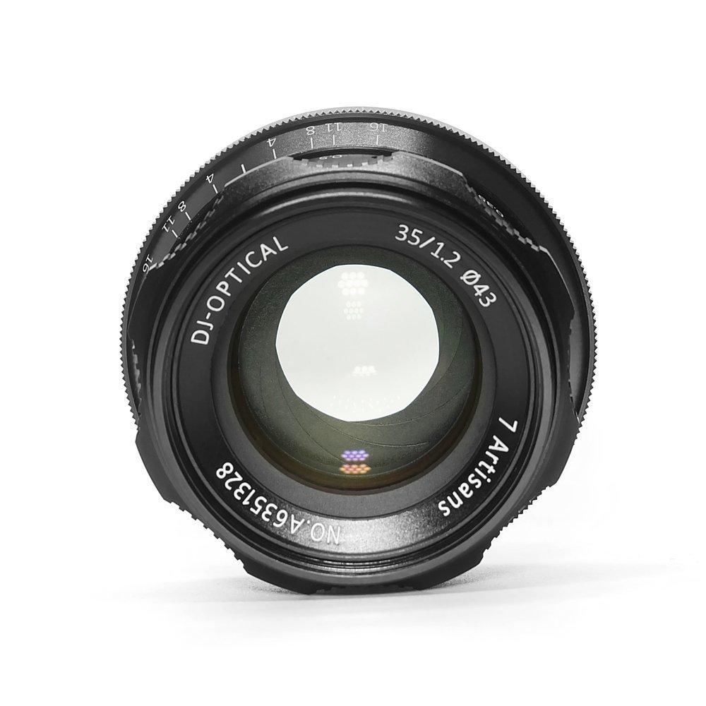 бухгалтерский учет объектива для фотоаппарата что делаем это