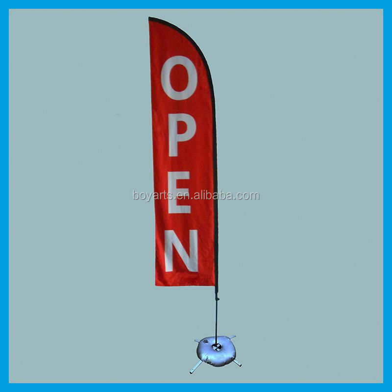 indoor flag pole and stand photo,images & pictures on Alibaba