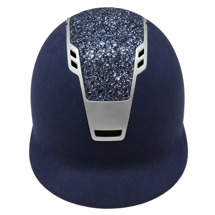 Premium Custom Riding Helmets for Show Jumping, Dressage, Cross country and Endurance AU-H07 9
