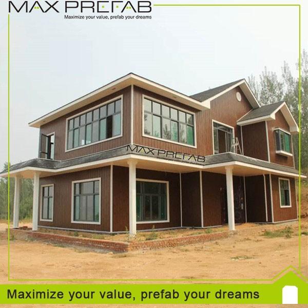 indonesian set galeri gambar di kayu rumah kaca gambar.alibaba.com & Gambar Desain Rumah Kaca Pertanian - House Q