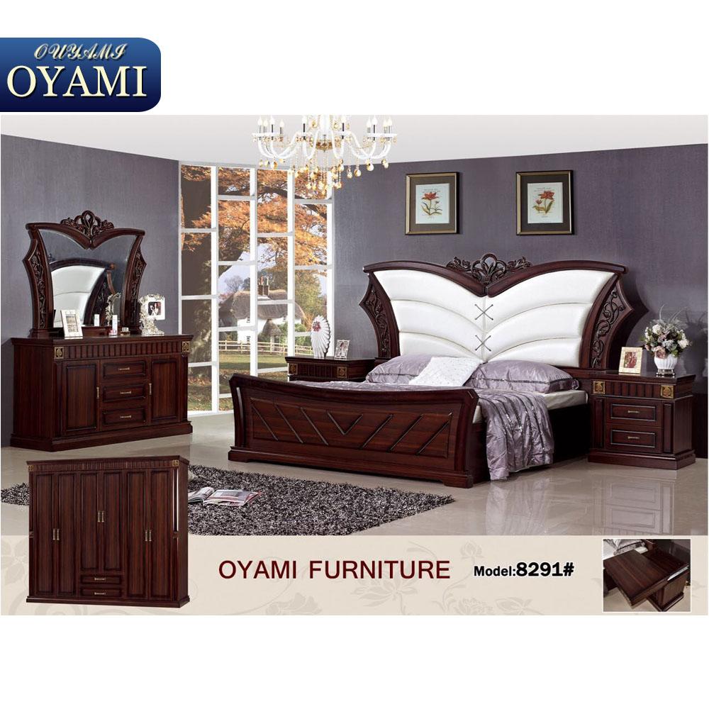 Best Quality Bedroom Furniture Wooden Bed Sets In Sale - Buy Wooden Bedroom  Set,Best Quality Bedroom Furniture Set,Bedroom Sets In Sale Product on ...