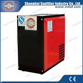 Kobelco Air Compressor Used Competitive Price Refrigeration Air Dryer - Buy  Kobelco Air Compressor,Competitive Price Air Dryer,Air Compressor Used Air