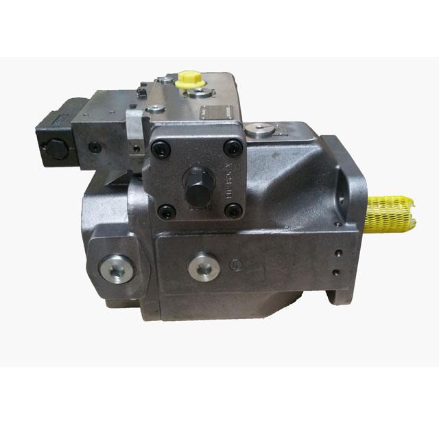Rexroth Variable Piston Pump, Hydraulic Oil Pump for Equipment