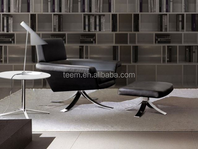 furniture store near me open today warehouse modern living room sofa tapestry stores denver