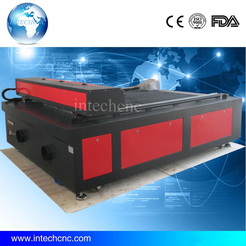Popular Laser Wood Burning Machine Buy Cheap Laser Wood