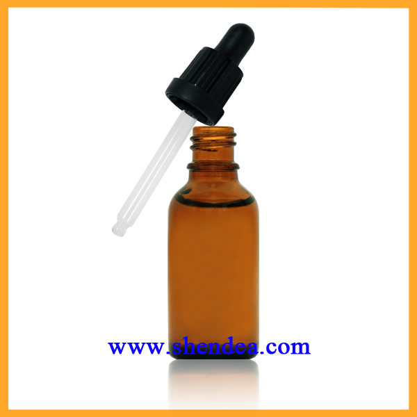 Specialized and Customized anti acne scar and pimple face serum cream