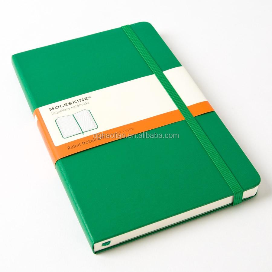 buy essay notebooks