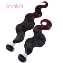 Double drawn hair extensions double drawn hair extensions double drawn hair extensions double drawn hair extensions suppliers and manufacturers at alibaba pmusecretfo Choice Image