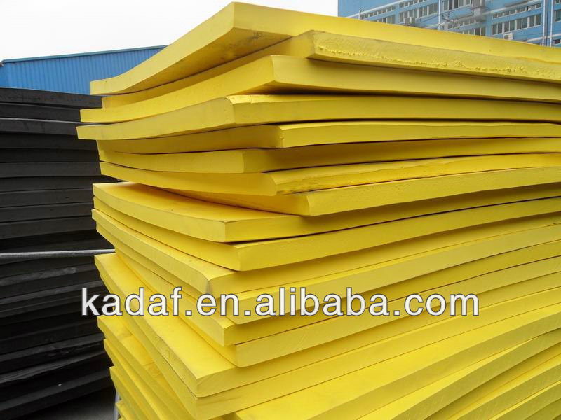 High Density Foam Padding Sheets /board Own Factory - Buy Foam Padding Sheets,High Density Foam ...
