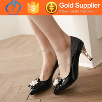 all size top brand vietnam shoe factory