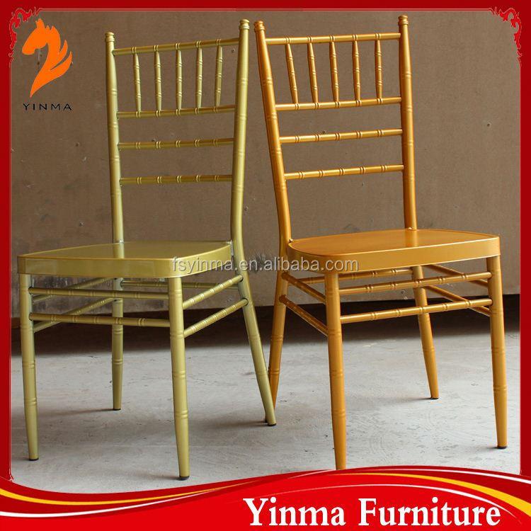 Venta al por mayor oferta muebles comedor-Compre online los mejores ...