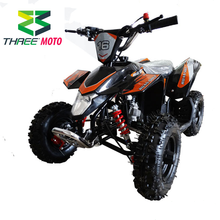 49cc mini atv for sale ,50cc 2-stroke quad for child. cheap 49cc electric start 4wheels scooter