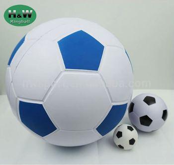 d64383715c4 China Supplier Free Samples Small Football Stress Balls - Buy High Quality  Free Samples Stress Balls,Free Samples Football Stress Ball,Pu Free Samples  ...