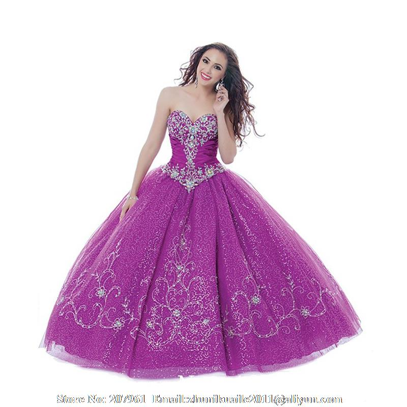 e88a71fc6c61c Cheap Sweet 15 Quinceanera, find Sweet 15 Quinceanera deals on line ...