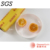 Food grade PVC vershoudfolie stretch wrap verpakking film