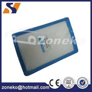 Supplier car parts AJ5713Z409A FOR MAZDA CX-7 Mann Engine Air Filter