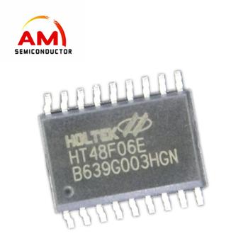 Ht48f06e Flash Memory Chip Eeprom New Original - Buy Ht48f06e,Eeprom Memory  Chip,Soic Eeprom Clip Product on Alibaba com