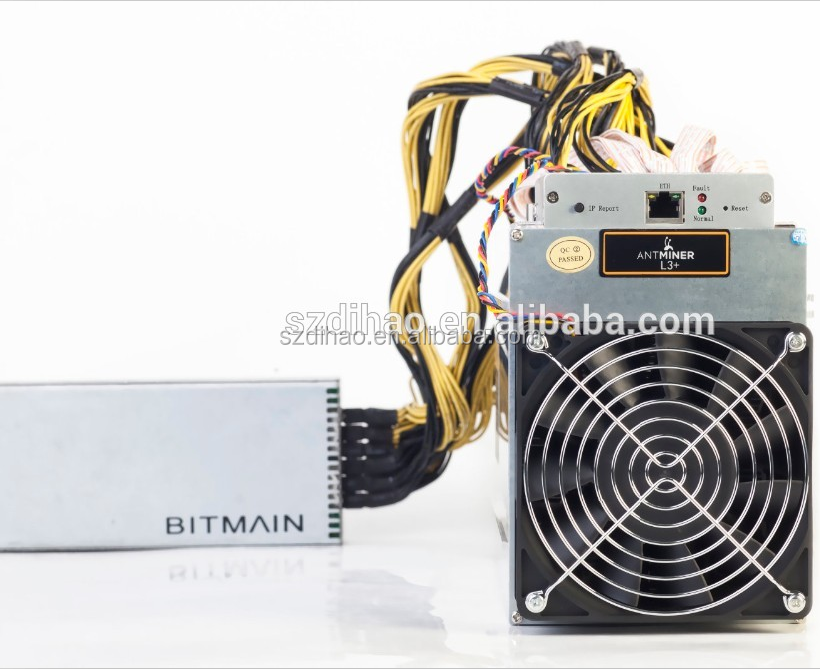 DIHAO Preorder 2017 Middle of October Antminer D3 15G 1200W Dash X11 Miner DASH COIN MINING DARK COIN MINER